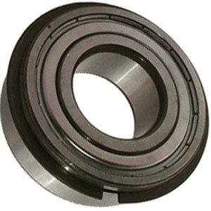 Timken Tapered Roller Bearings Catalog Hm807049/Hm807010 Hm813849/Hm813810 Hm88630/Hm88610 ...