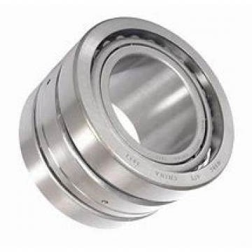 Hot Precision Tapered Roller Bearing 545112/545141 Lm654649/Lm654610 569/563 78255X/78551