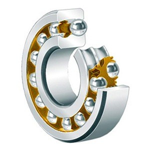 CONSOLIDATED BEARING 2309 M  Self Aligning Ball Bearings
