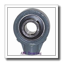 AMI MUCLP209-27NP  Pillow Block Bearings
