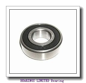 BEARINGS LIMITED CYR 1-7/8S Bearings