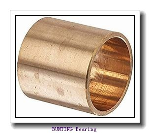 BUNTING BEARINGS FF0503 Bearings