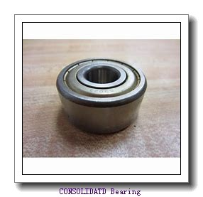 CONSOLIDATED BEARING FYT-104  Mounted Units & Inserts