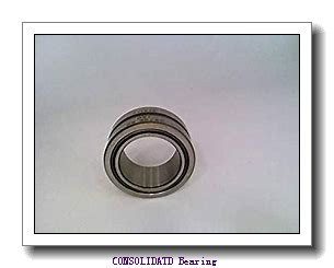 CONSOLIDATED BEARING GEZ-300 ES  Plain Bearings