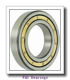 FAG B7214-C-T-P4S-UL  Precision Ball Bearings