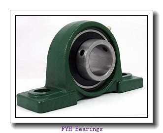 FYH NAT20927 Bearings