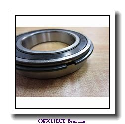 CONSOLIDATED BEARING GE-110 ES-2RS  Plain Bearings