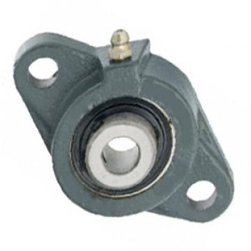 DODGE F2B-VSC-014-NL  Flange Block Bearings