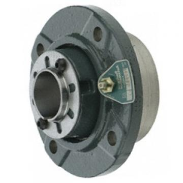 DODGE FC-IP-115LE  Flange Block Bearings