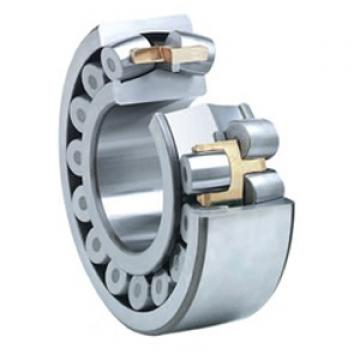 5.512 Inch | 140 Millimeter x 8.858 Inch | 225 Millimeter x 2.677 Inch | 68 Millimeter  CONSOLIDATED BEARING 23128E M  Spherical Roller Bearings