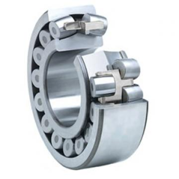 5.118 Inch | 130 Millimeter x 8.268 Inch | 210 Millimeter x 2.52 Inch | 64 Millimeter  CONSOLIDATED BEARING 23126E  Spherical Roller Bearings