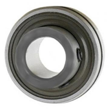 DODGE INS-VSC-115  Insert Bearings Spherical OD