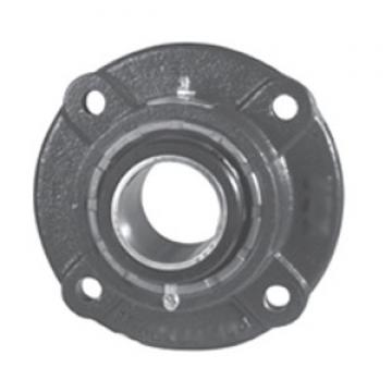 DODGE F4R-IP-207RE  Flange Block Bearings