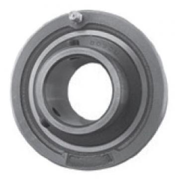 FYH UCC21132  Cartridge Unit Bearings