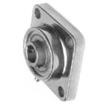 HUB CITY FB250STW X 1-1/4S  Flange Block Bearings