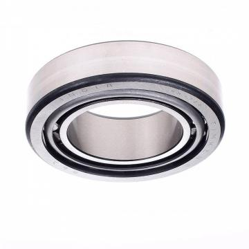 Made of Japan Inch Tapered Roller Bearing 566/563 566/563X 643/632 643/633