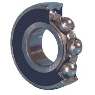 BEARINGS LIMITED 6003 2RS/C3 PRX  Single Row Ball Bearings