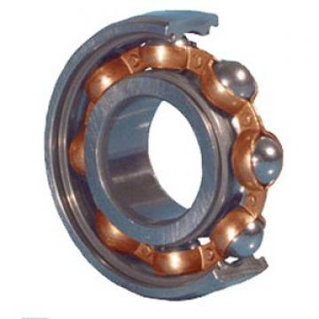 CONSOLIDATED BEARING 6036 M  Single Row Ball Bearings