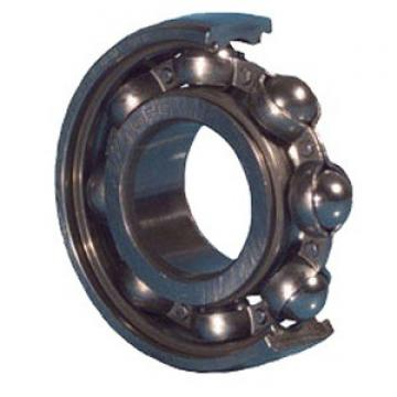 CONSOLIDATED BEARING 61809  Single Row Ball Bearings
