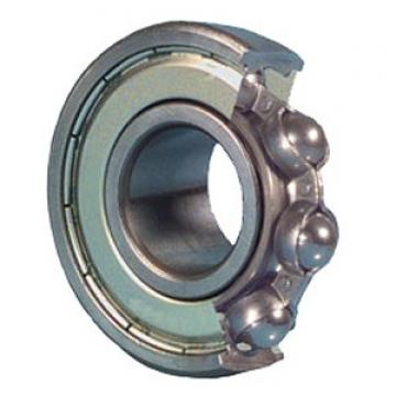 BEARINGS LIMITED R24 ZZ PRX/Q BULK  Single Row Ball Bearings