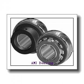 AMI UKFT208+HS2308  Flange Block Bearings