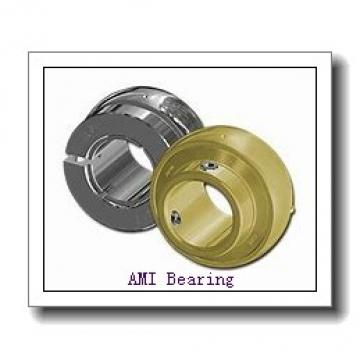 AMI UGSAO312  Pillow Block Bearings