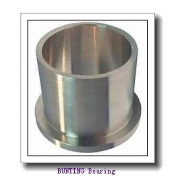 BUNTING BEARINGS CB070908 Bearings
