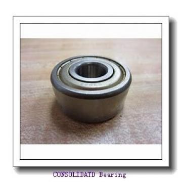 CONSOLIDATED BEARING FR-62/7  Mounted Units & Inserts