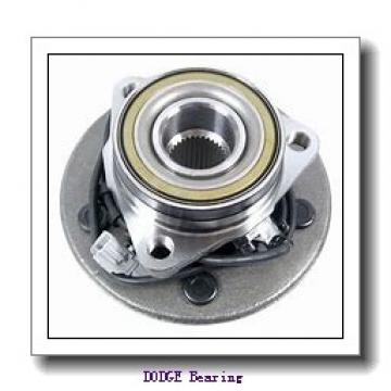 DODGE FC-IP-115RE  Flange Block Bearings