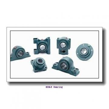 DODGE F2B-SXV-111-NL  Flange Block Bearings