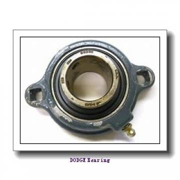 DODGE FC-IP-500RE  Flange Block Bearings