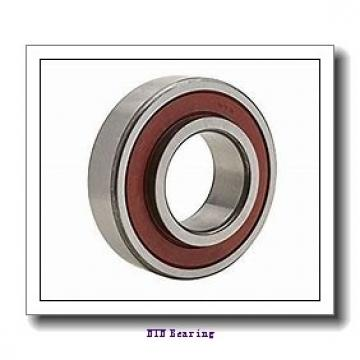165,1 mm x 288,925 mm x 63,5 mm  NTN HM237535/HM237510 tapered roller bearings