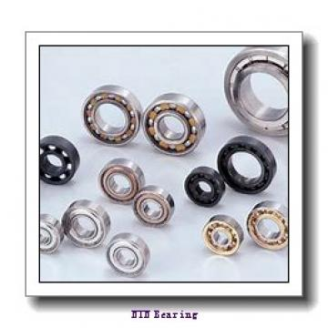 NTN CRD-7207 tapered roller bearings