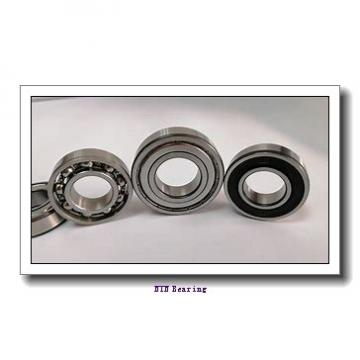 NTN 51128 thrust ball bearings