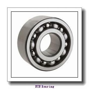 NTN KBK12×16×15.6 needle roller bearings