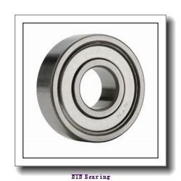 NTN K22×26×10S needle roller bearings