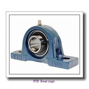 FYH BLP20721  Mounted Units & Inserts