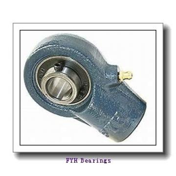FYH PP203 Bearings