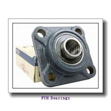 FYH NAT20618 Bearings