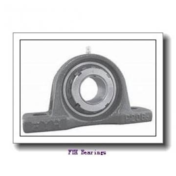 FYH NAT20619 Bearings