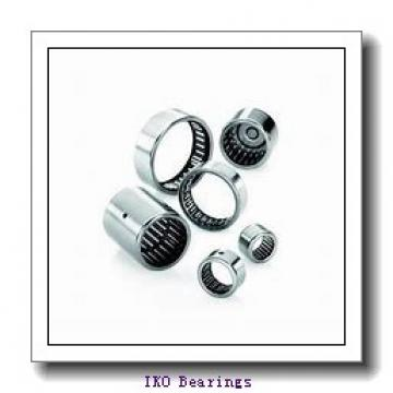 IKO NA4860 Bearings