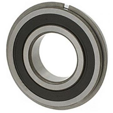 CONSOLIDATED BEARING S-3505-2RSNR  Single Row Ball Bearings