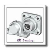 AMI UE207-20MZ20RF  Mounted Units & Inserts
