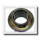AMI CUCF209CE  Flange Block Bearings