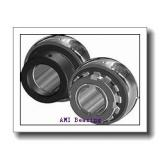 AMI UGFC208  Flange Block Bearings